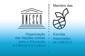 Banner_Unesco_2