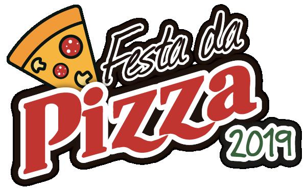 festa_pizza_2019_Site-IMG-002