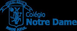logo_notre-1
