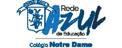 logo_site_Prancheta 1