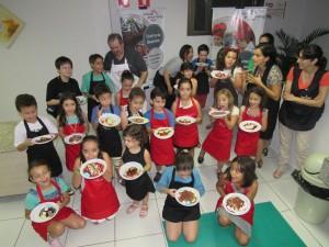 festa da pizza 2016 (103)