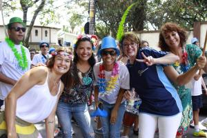 carnaval 2017 (2)