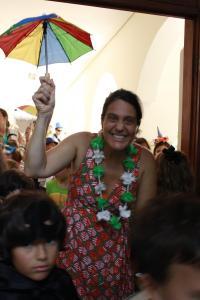carnaval 2017 (25)