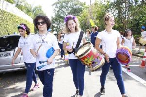 carnaval 2017 (3)