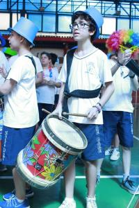 carnaval 2017 (41)