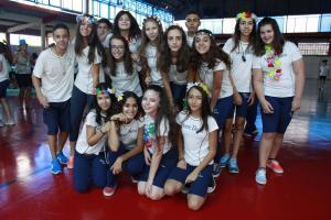 carnaval 2017 (45)