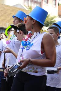 carnaval 2017 (5)
