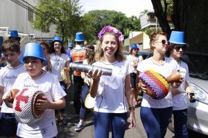 carnaval 2017 (51)
