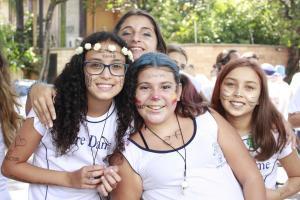carnaval 2017 (53)