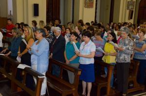 Missa 75 anos (115)