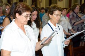 Missa 75 anos (84)