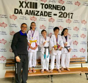 TORNEIO-DO COLEGIO-CRISTO-REI-20